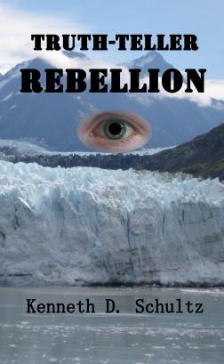 truth-teller-rebellion111016-kindle
