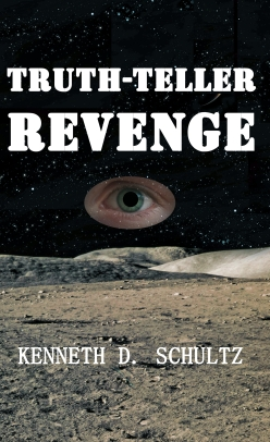 tt-revenge-cover-111016-kindle