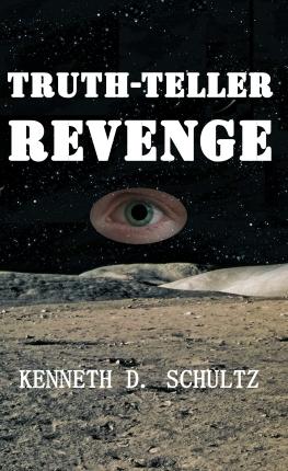 tt-revenge-cover-111016-kindle