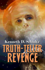 TruthTellerRevenge-Ebook cover