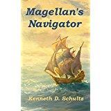 magellans-navigator