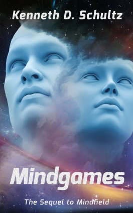 Mindgames cover kindle 072018 PM0115