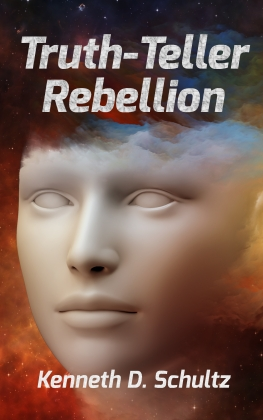 Truth-Teller Rebellion 072418 AM0930 kindle.jpg