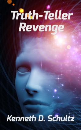 TT Revenge cover 072418 AM0935 kindle.jpg